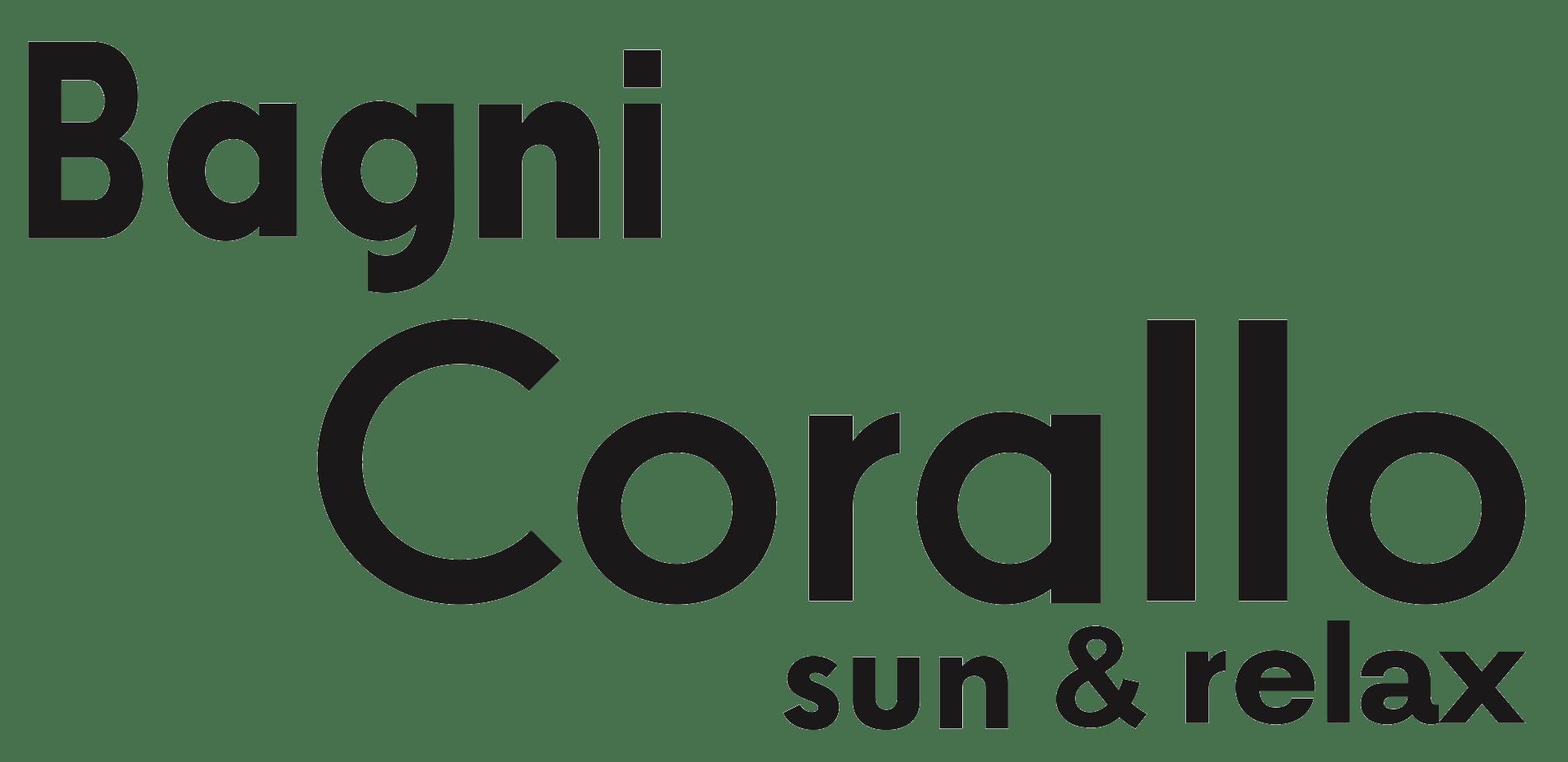 Bagni Corallo